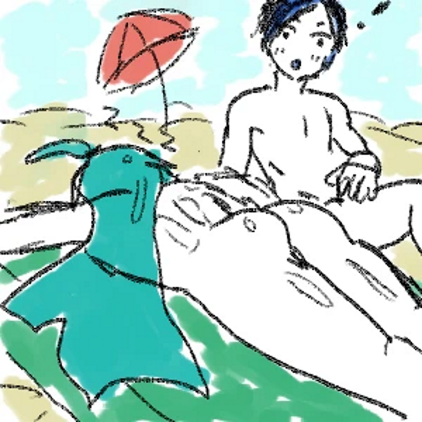 of star north fist the rei Miss kobayashis dragon maid porn