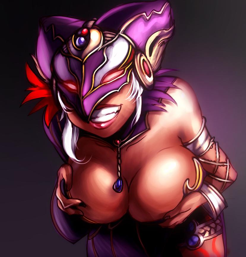of legend zelda ilia hentai Family guy lois big tits
