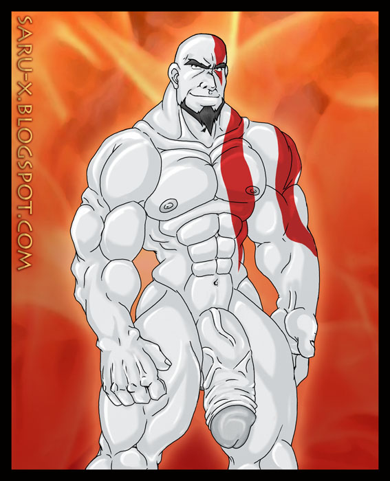 gif war god of boy How to get gara warframe