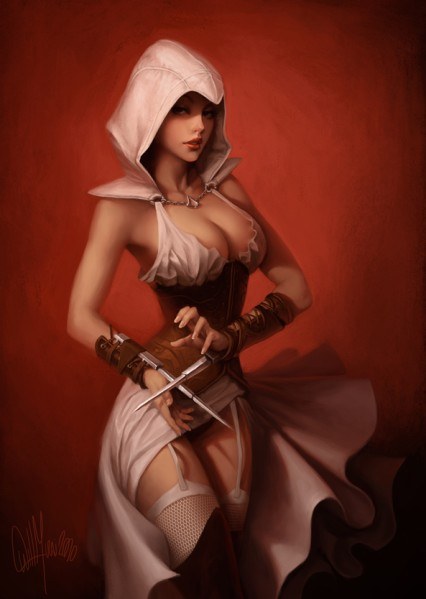 assassin's creed origins Bubble witch saga 3 black bubbles