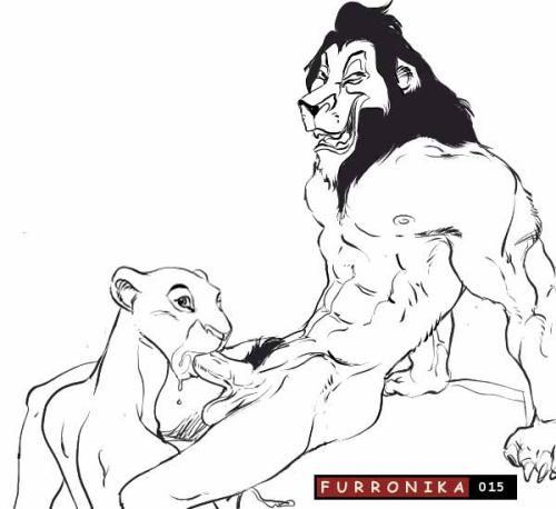 and kovu lion kiara king Breath of the wild barta location