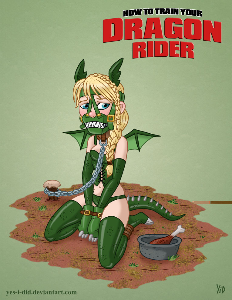 your plays astrid train to in who how dragon Potion master town of salem