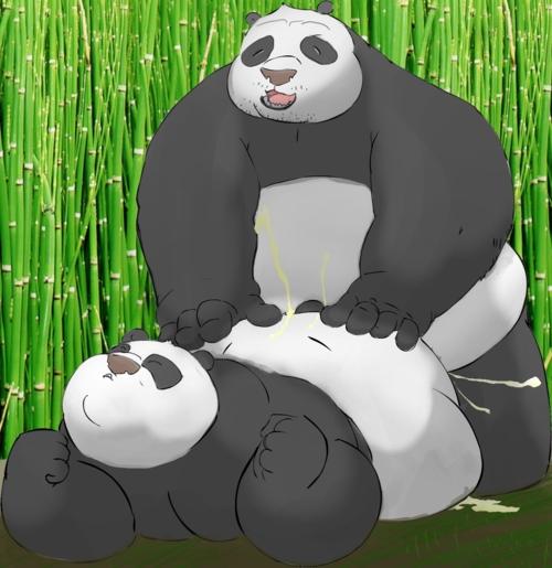 nude kung tigress fu panda Mass effect andromeda cora nude