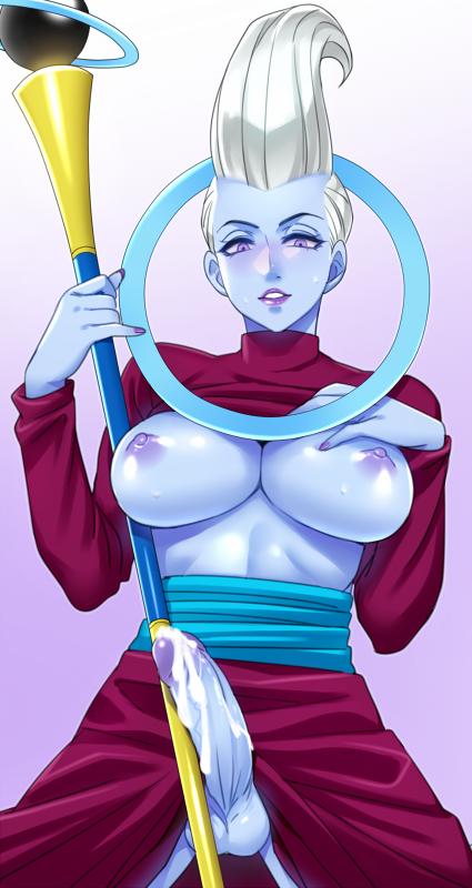 dragon brianne ball hentai super Gta 5 cover girl naked