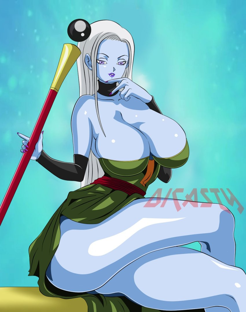 ball 2 images female saiyans xenoverse dragon z The simpsons into the multiverse