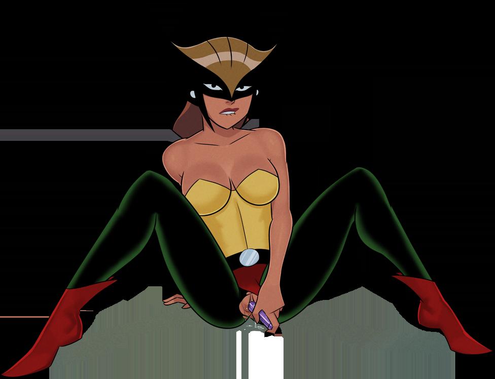 league le morgaine justice fay Teenage mutant ninja turtles newtralizer
