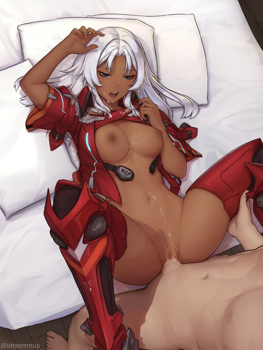 location elma xenoblade x chronicles Sonic and amy in bed