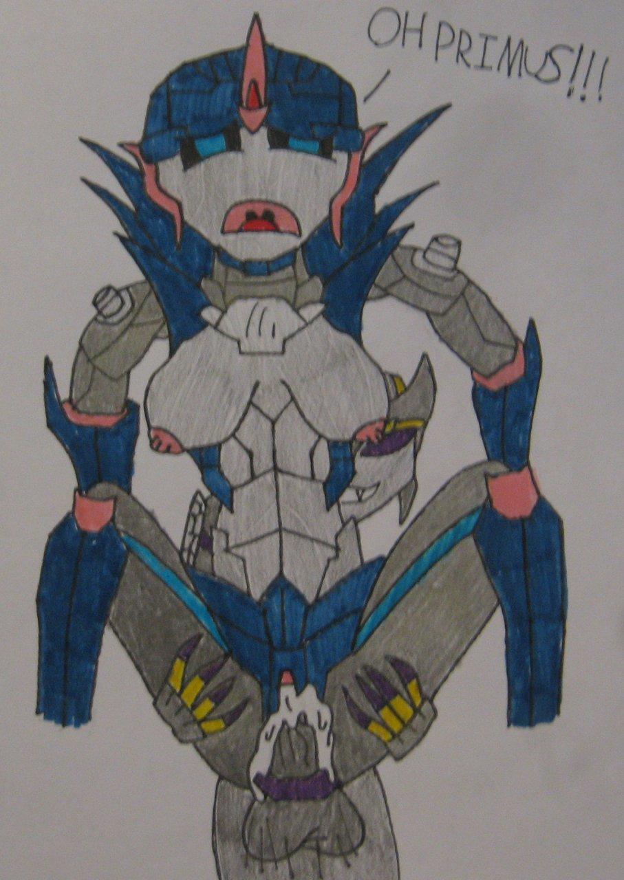 prime jack arcee transformers x Left 4 dead zoey nude