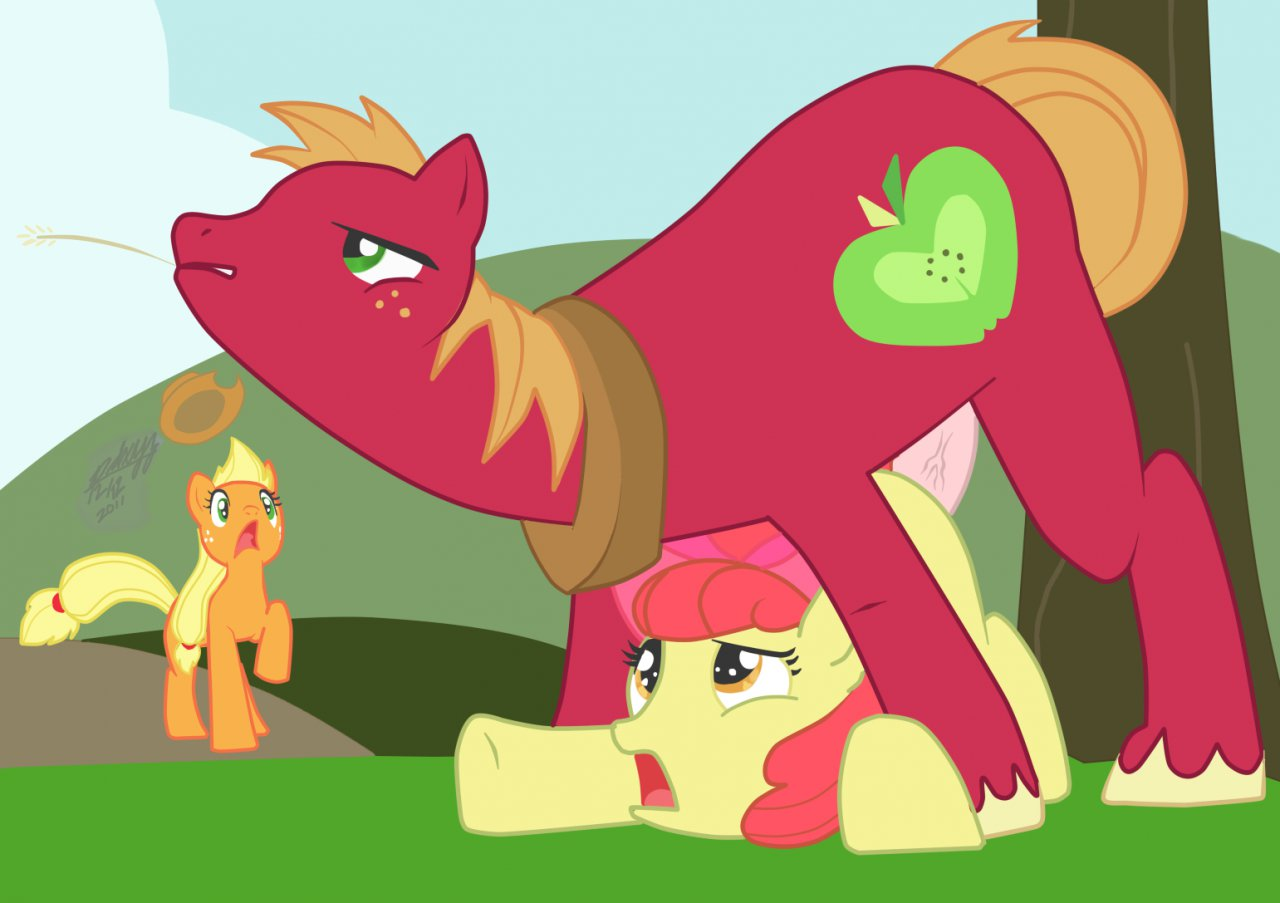pony little porn incest my Team four star at the table