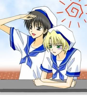 joshiochi!: ga... futtekita! 2-kai kara onnanoko Assassin's creed odyssey