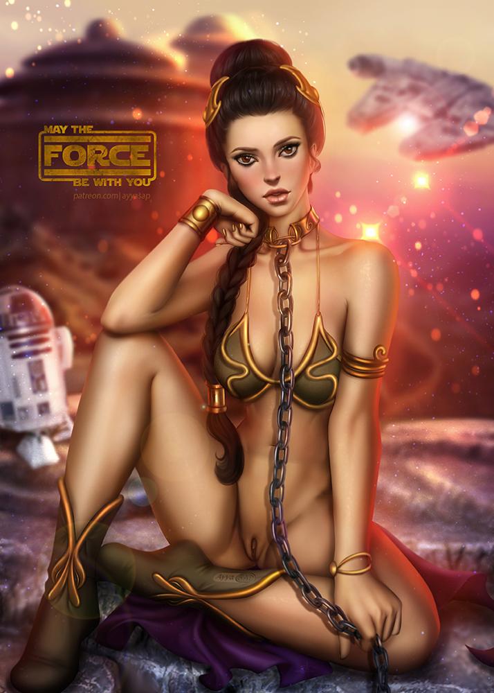 the porn wars ahsoka star clone wars Zone-tan sex tape