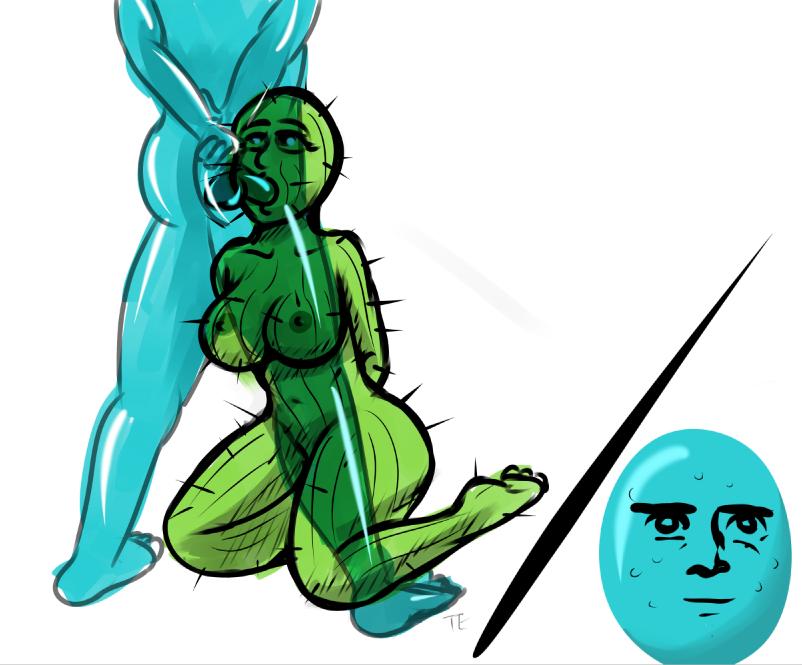 world el superbeasto the nudity haunted of Highschool dxd koneko sex fanfiction
