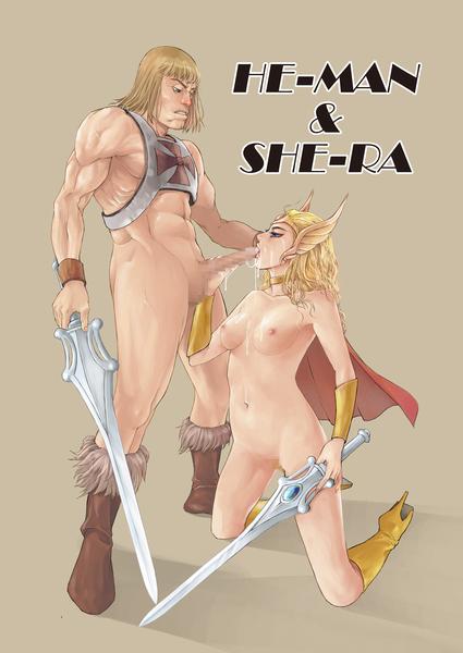princess she power of ra nude Dungeon-ni-deai-o-motomeru