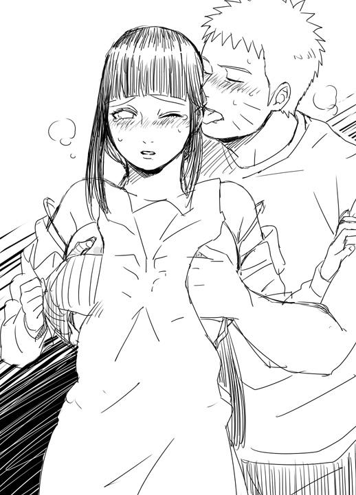 hyuga naruto uzumaki hinata and Highschool dxd akeno pregnant fanfiction