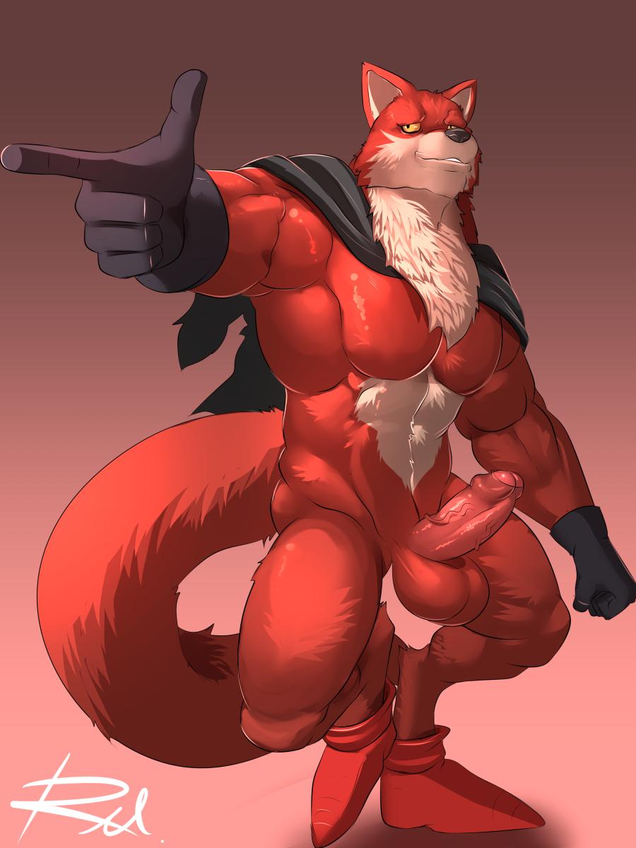 vados dragon ball super naked Monster hunter world cat chef