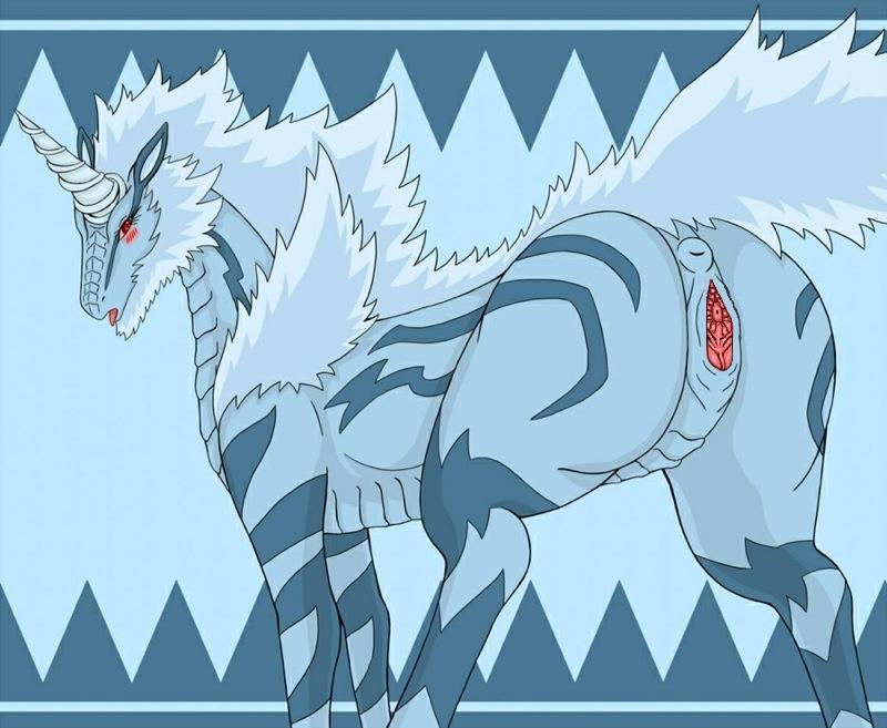 dragon generations hunter monster bubble Rising of the shield hero sadina