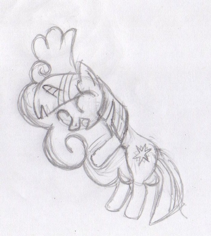 spike pony my magic rarity friendship and little is The day the earth stood still gif