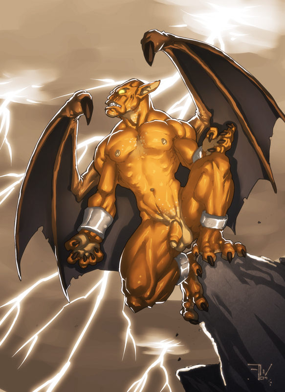 demons kill allison six billion The hanasia, queen of all saiyans