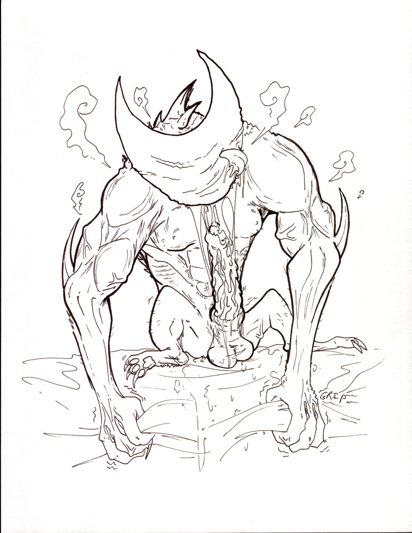 the quest ink the for bendy machine Warframe how to get collar