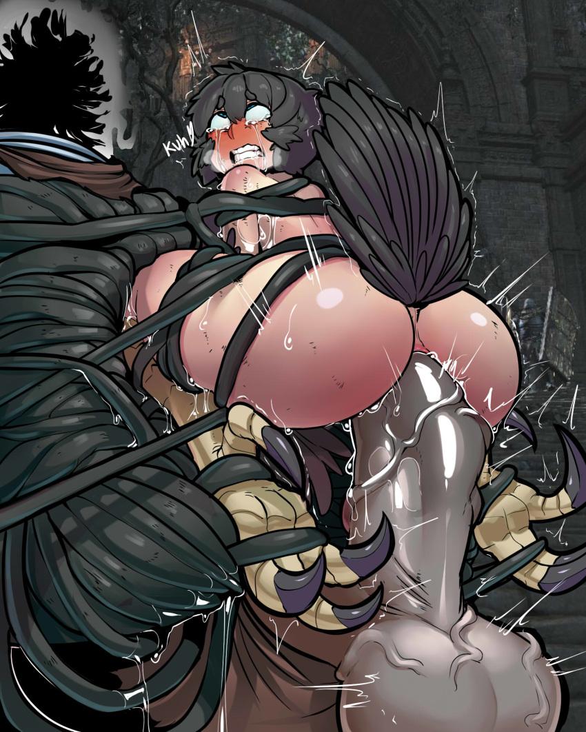pee pickle souls 1 dark Oblivion how to get dark seducer armor