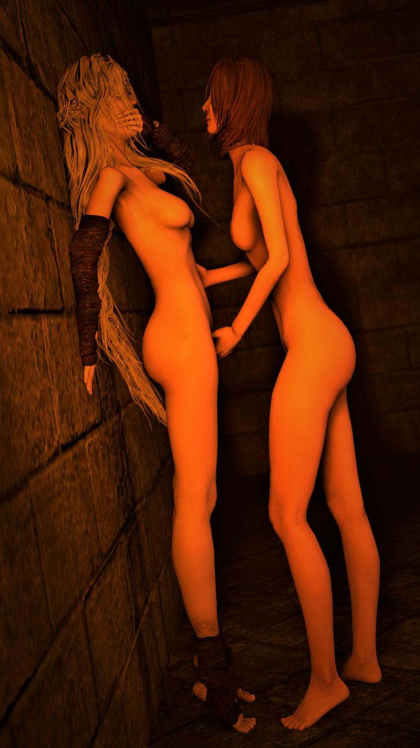 2 souls human form dark nashandra Star vs the forces of evil xxx