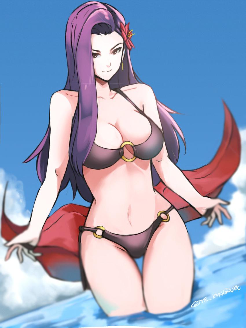 tiki summer emblem fire censorship heroes Ok ko let's be heroes oc