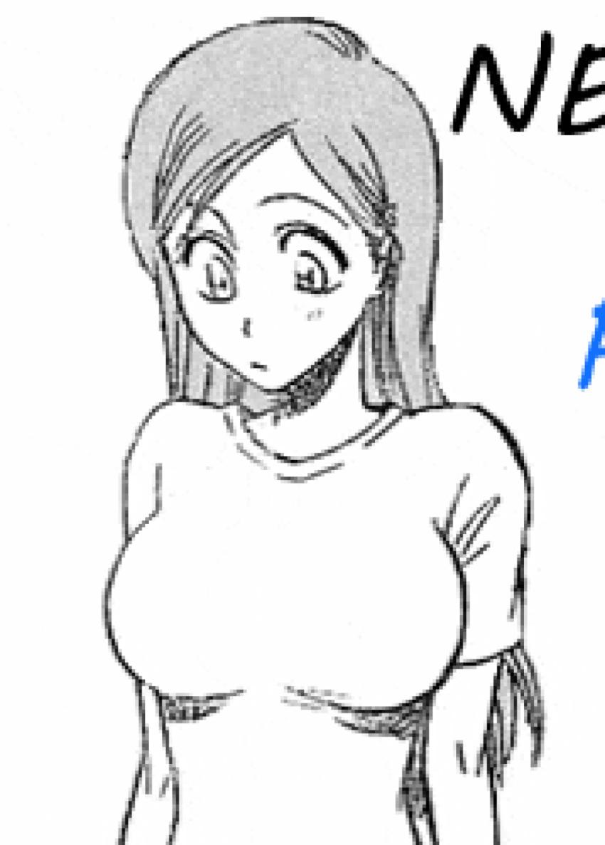 gif anime expansion breast butt and E-hentai futa on male