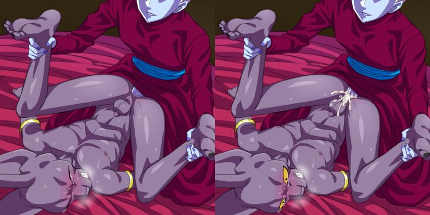 brianne super ball hentai dragon Zoku tsuma netori: ikumi to shizuka