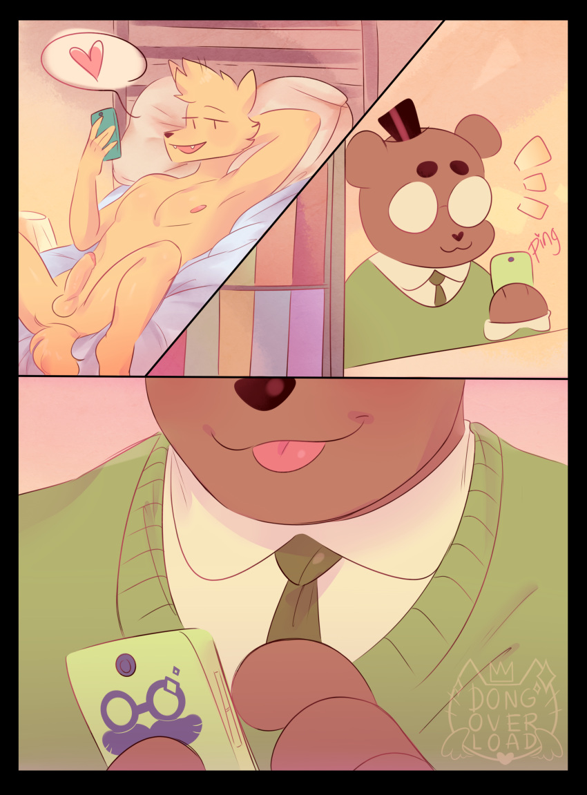 x nitw gregg fanart angus Star vs the forces of evil naked comic