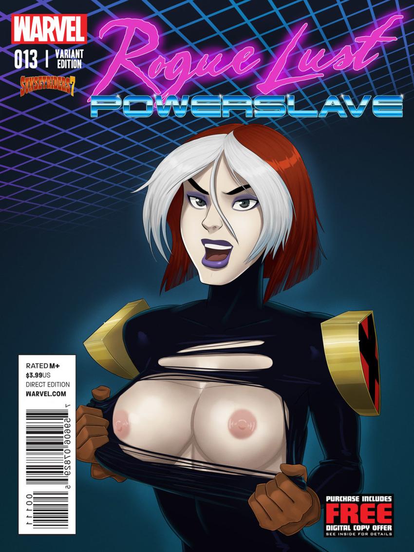 comics men x evolution porn Dr madison li fallout 3