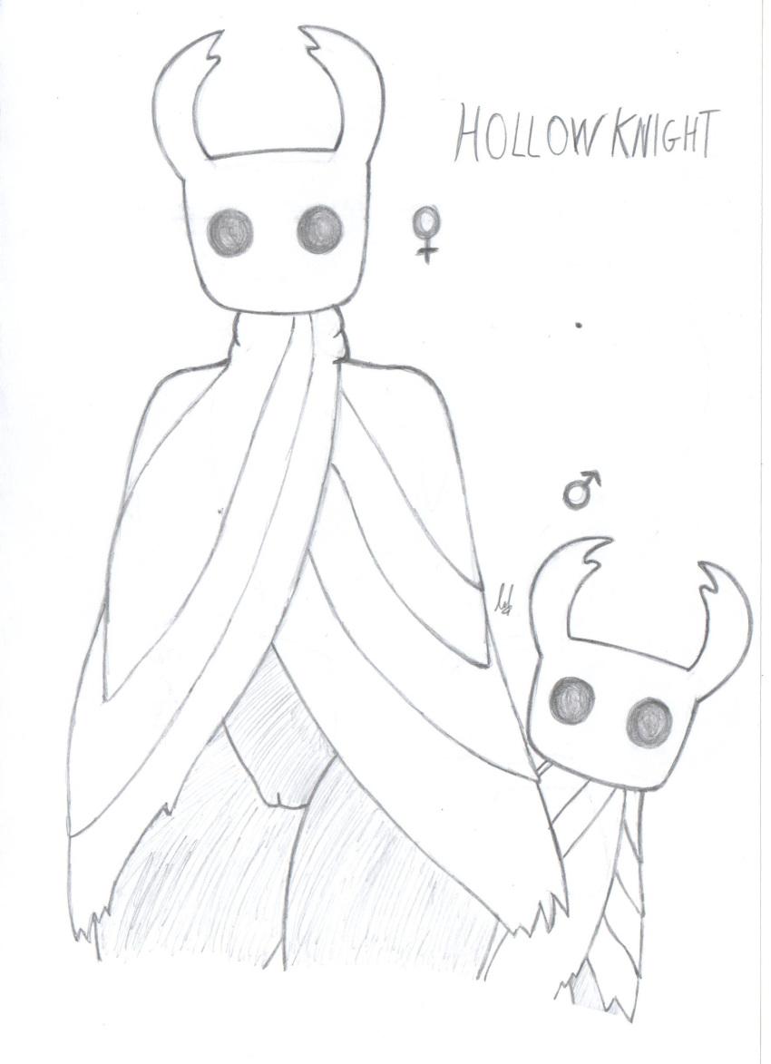 monomon knight the teacher hollow Dragon city uncle sam dragon
