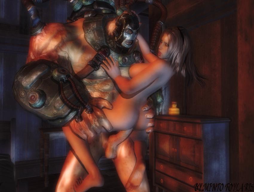 talia al ghul comic porn Dark souls 1 taurus demon