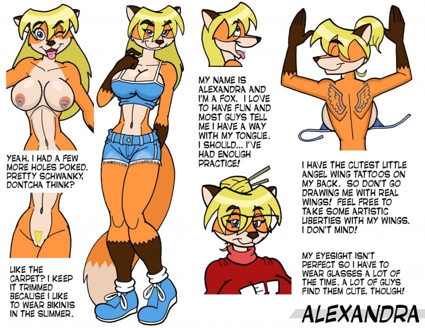 breasts ocasio-cortez alexandria Does huniecam studio have nudity