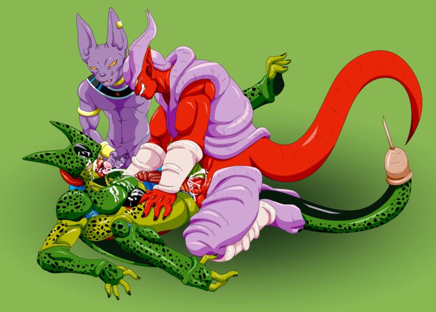 dragon fusions list fusion ball Otoko no ko orgy club
