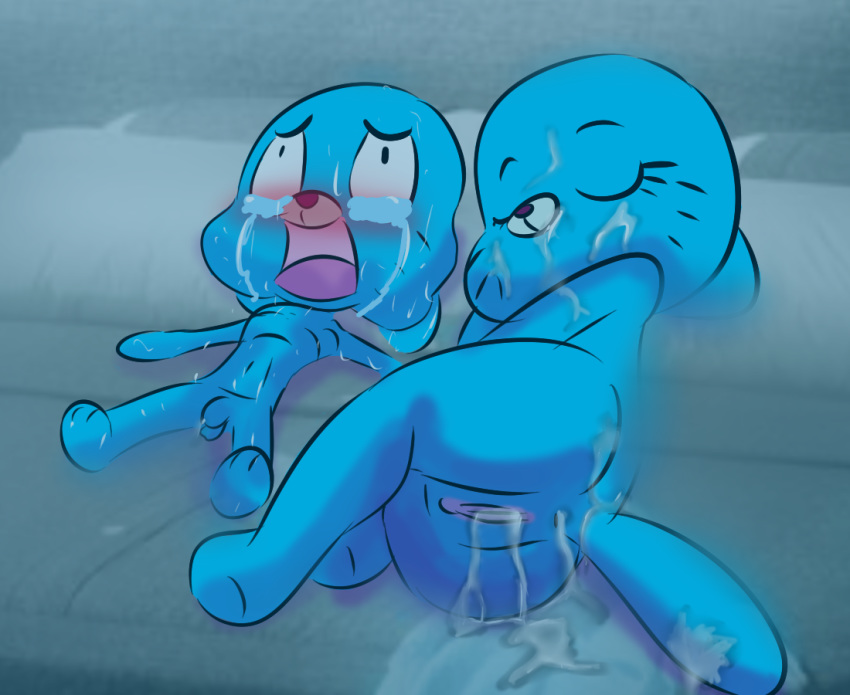 louie world amazing of gumball Naruto is a samurai fanfiction