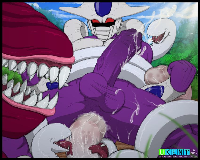 xenoverse ball z towa dragon Dragon ball android 18 xxx