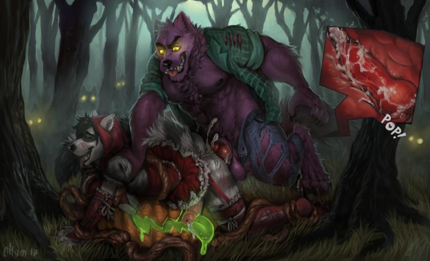 fortnite hood red riding little Sonic and the secret rings erazor djinn
