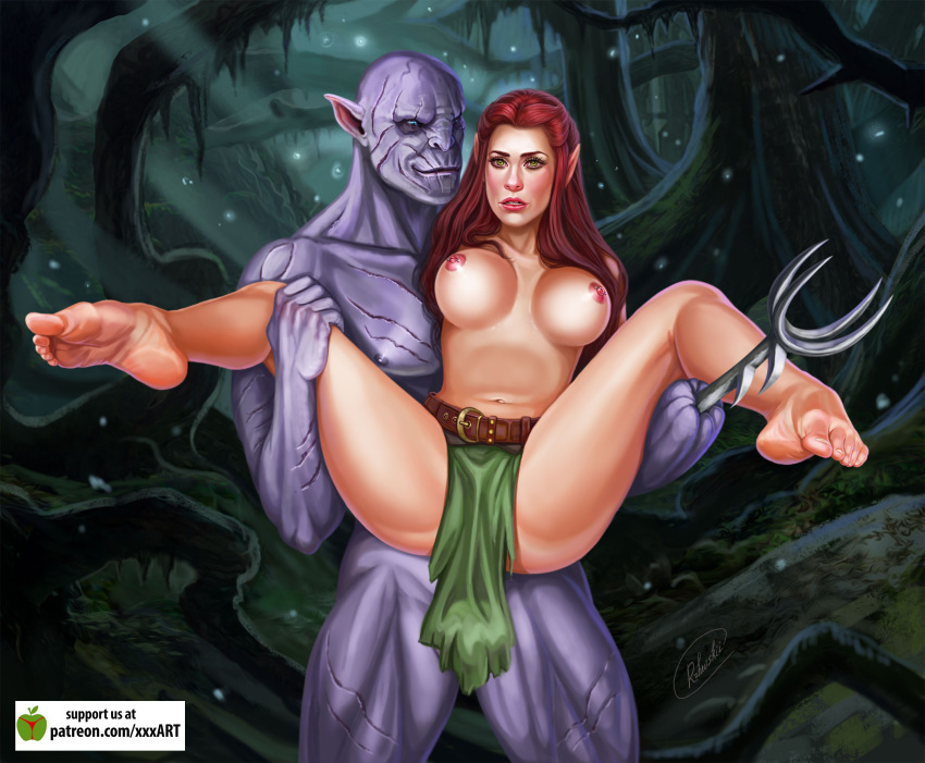 the lord rings of xxx Lady death marvel