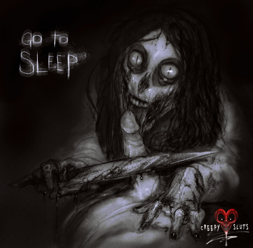 jeff the killer of pictures real Bonnie five nights at freddy's