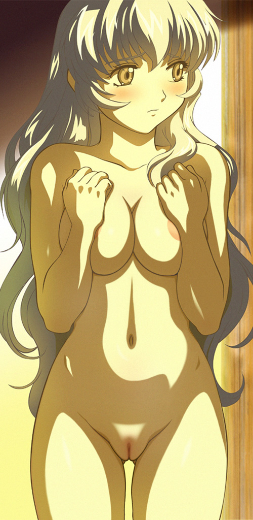 characters muramasa daemon full metal Kyonyuu_reijou_mc_gakuen