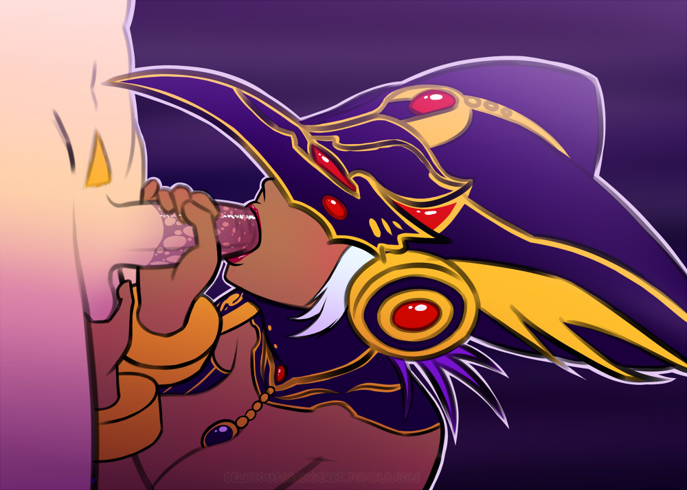 legend xxx the zelda of Jitsu_wa_watashi_wa