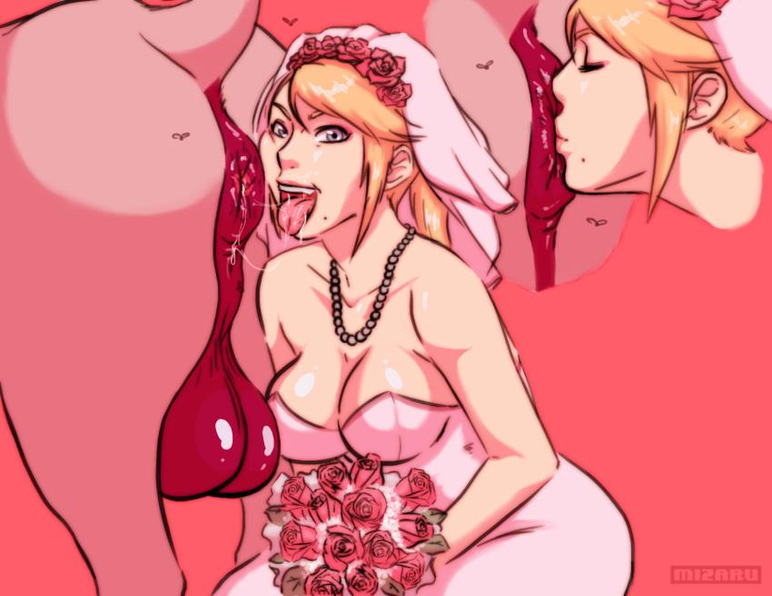 naruto fanfiction hinata wedding and Ralph breaks the internet