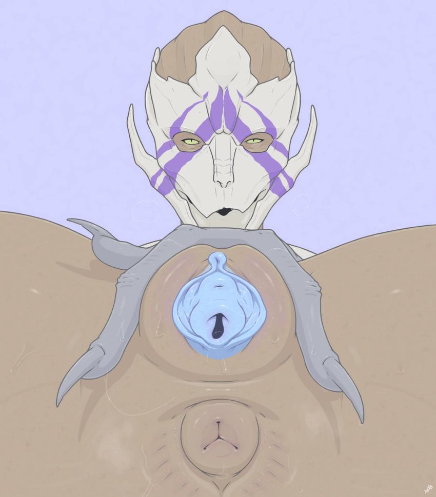 andromeda vetra effect naked mass Akame ga kill porn comic