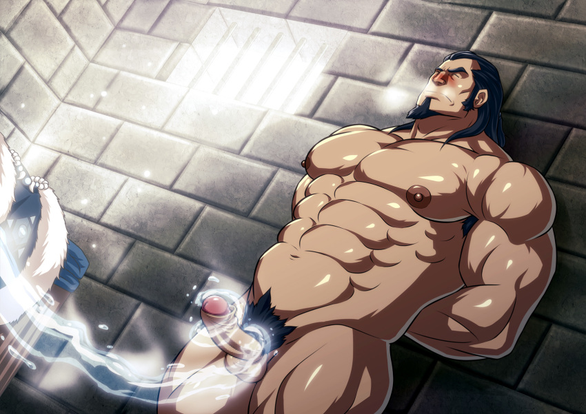 the bolin of legend korra To a girls heart vore