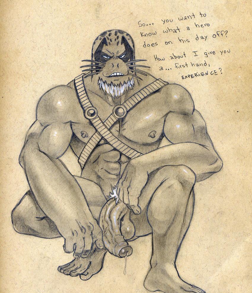 deku academia my hero uraraka and No game no life wiki jibril